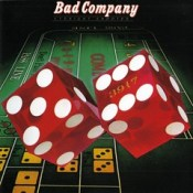 Bad Company Straight Shooter Torrent 2015 2 CD Deluxe Edition MP3 Download.