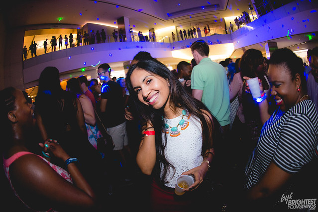061816_We The Party People_149_F