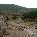 06 Viajefilos en Turquia. Efeso 18