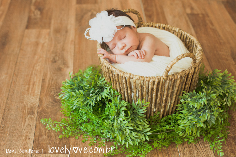 danibonifacio-loveylove-ensaio-fotografia-book-newborn-gravida-gestante-familia-baby-acompanhamento-bebe-infantil6
