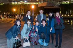 夜桜クルーズ-11.jpg