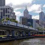Viajefilos en Australia, Melbourne 200