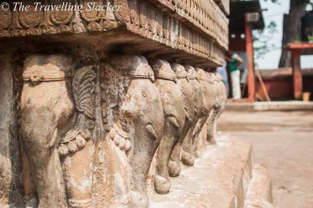 Hayagriv Madhab Temple (9)