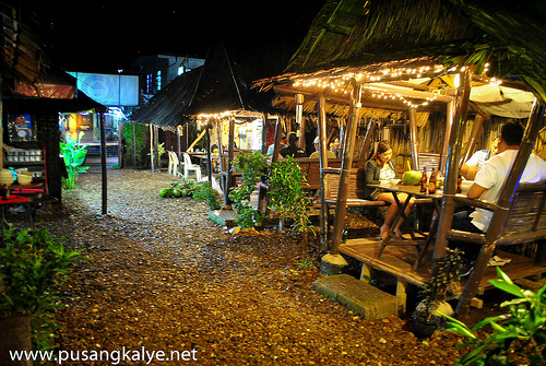 Where to eat in Coron - jhanzey.net