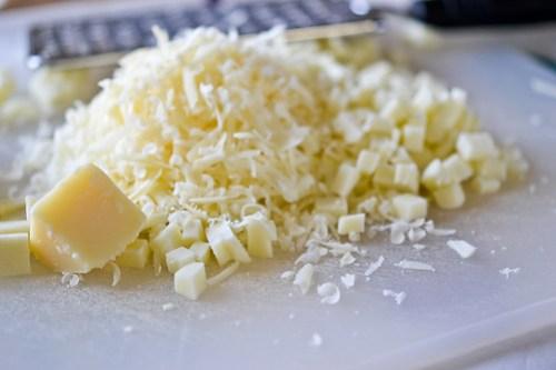 Kale Puffs-2