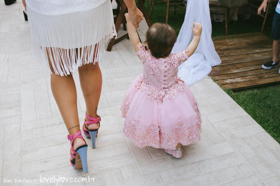 danibonifacio-lovelylove-fotografia-aniversario-infantil-ensaio-gestante-bebe-familia-balneariocamboriu-piçarras-142