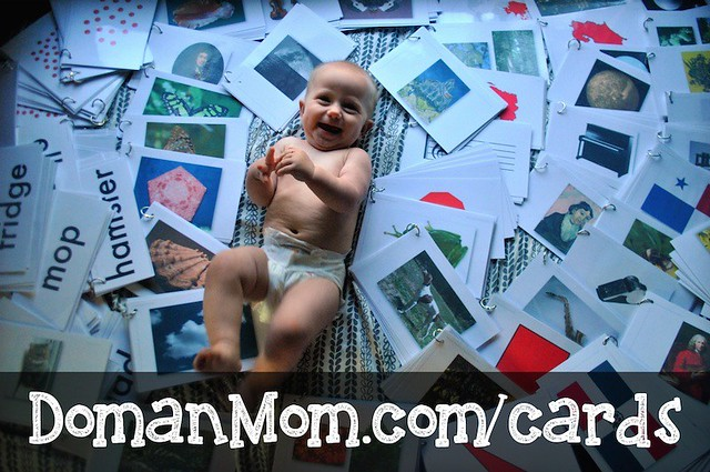 Free Picture Cards