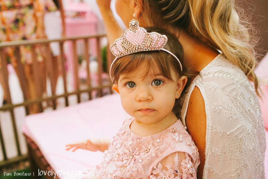 danibonifacio-lovelylove-fotografia-aniversario-infantil-ensaio-gestante-bebe-familia-balneariocamboriu-piçarras-95