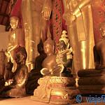 01 Viajefilos en Chiang Mai, Tailandia 044