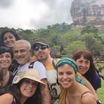 05 Viajefilos en Sri Lanka. Sigiriya 04