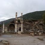 06 Viajefilos en Turquia. Efeso 05