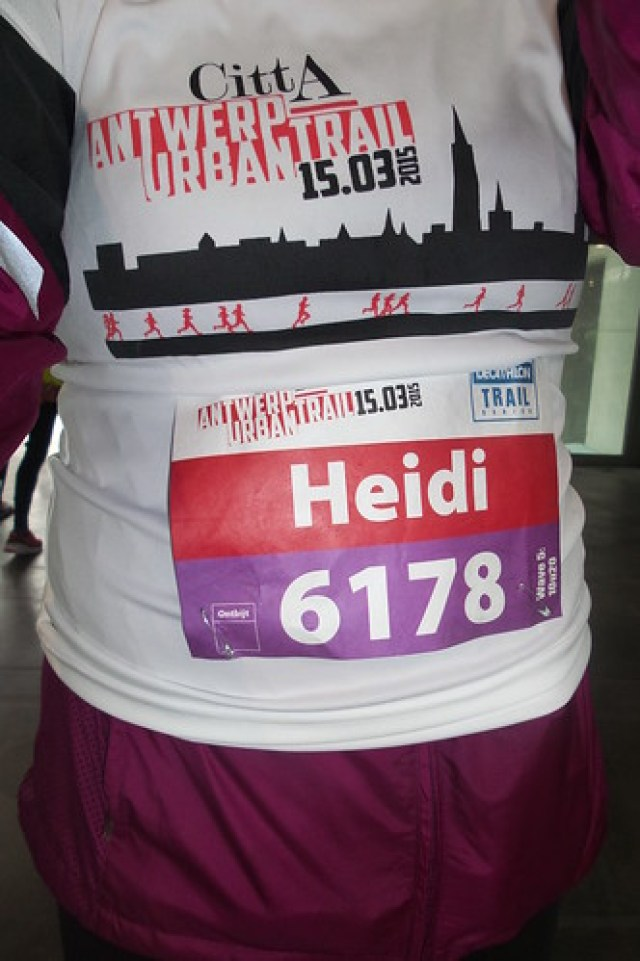 Antwerp Urban Trail Run (5)