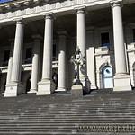 Viajefilos en Australia, Melbourne 053