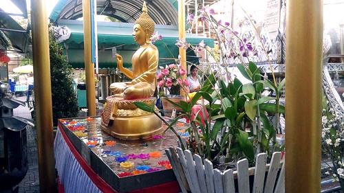 Wat_Hua_Lamphong_E_7