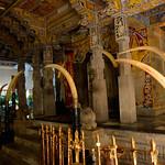 09 Viajefilos en Sri Lanka. Kandy 10