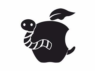 apple-bug