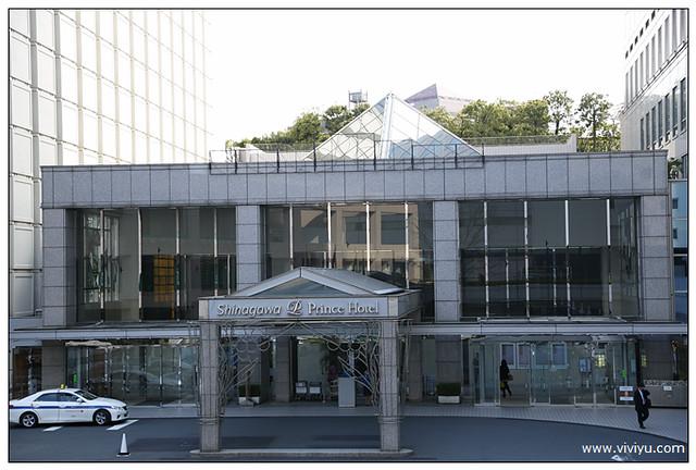 品川,品川王子,日本,日本滑雪中毒者,東京 @VIVIYU小世界