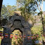 11 Viajefilos en Sri Lanka. Adams Peak 23