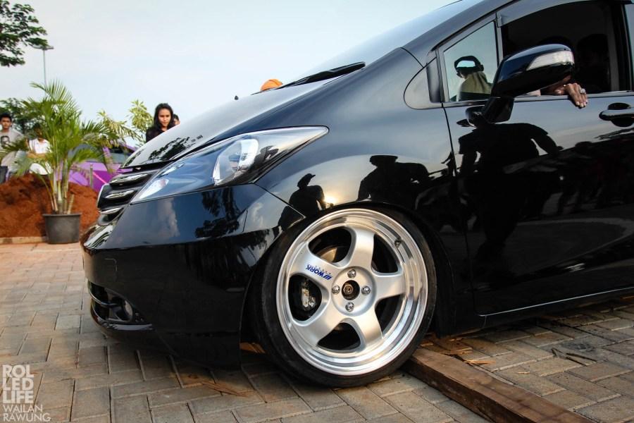 SDC Auto Fest-70