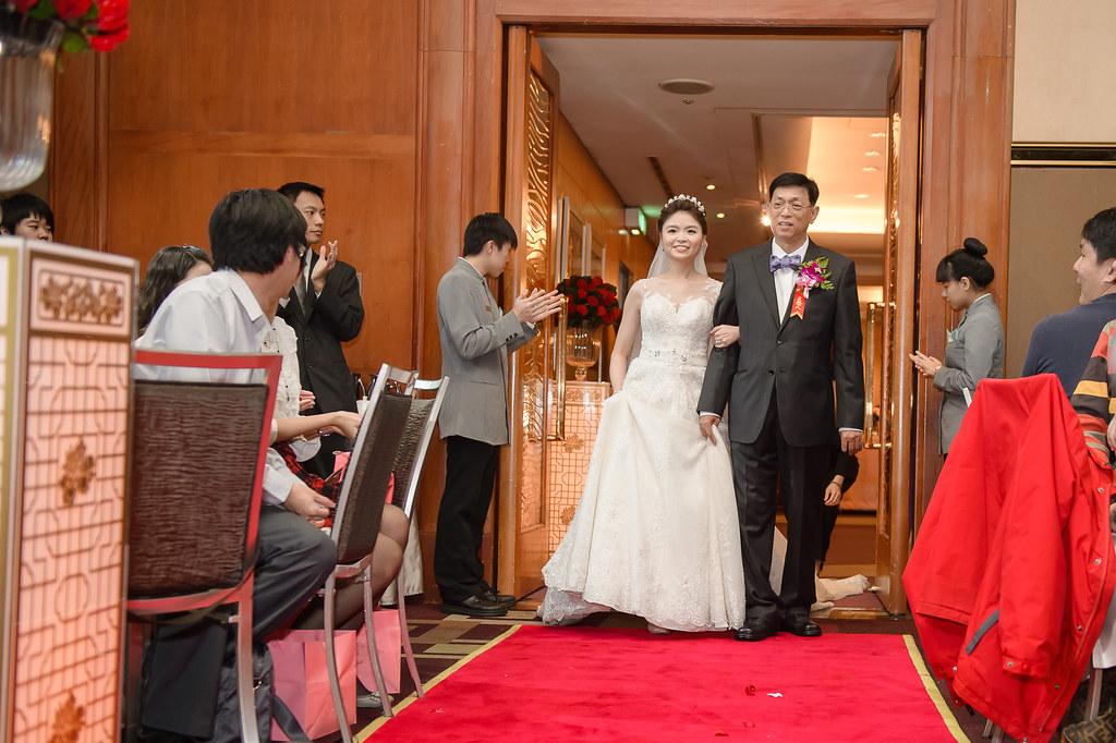 (0139)_20141129_台北婚攝茶米Deimi