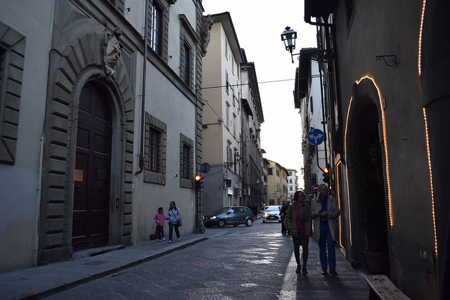 street_florence