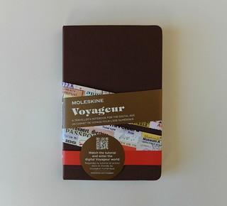 moleskine voyageur01