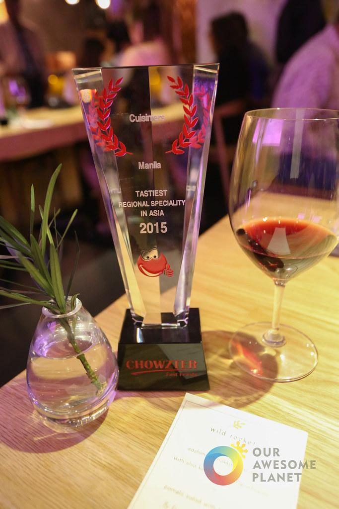 Chowzter Asia Awards-22.jpg