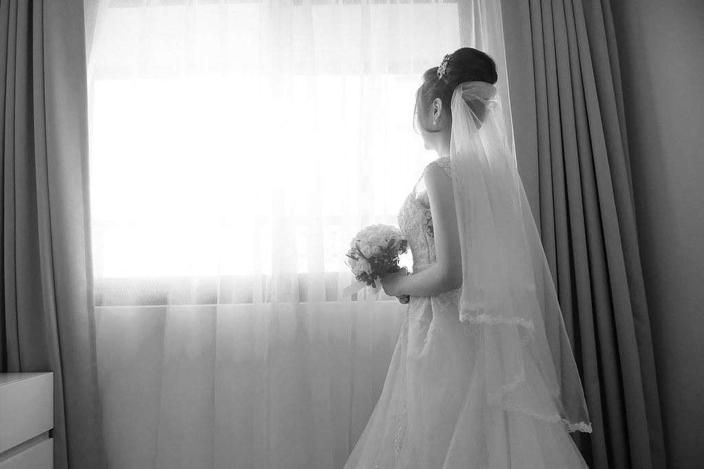 (0112)_20141129_台北婚攝茶米Deimi
