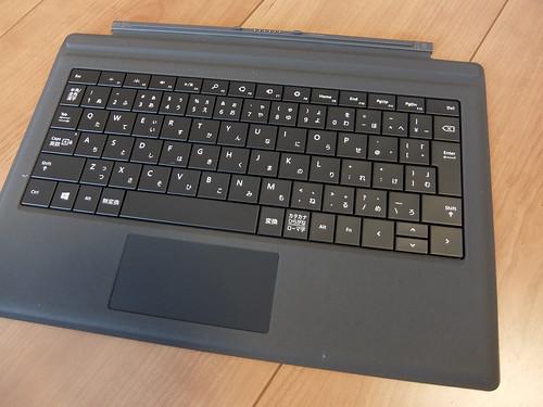 DSCF0940