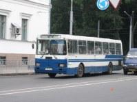 Лаз-52523