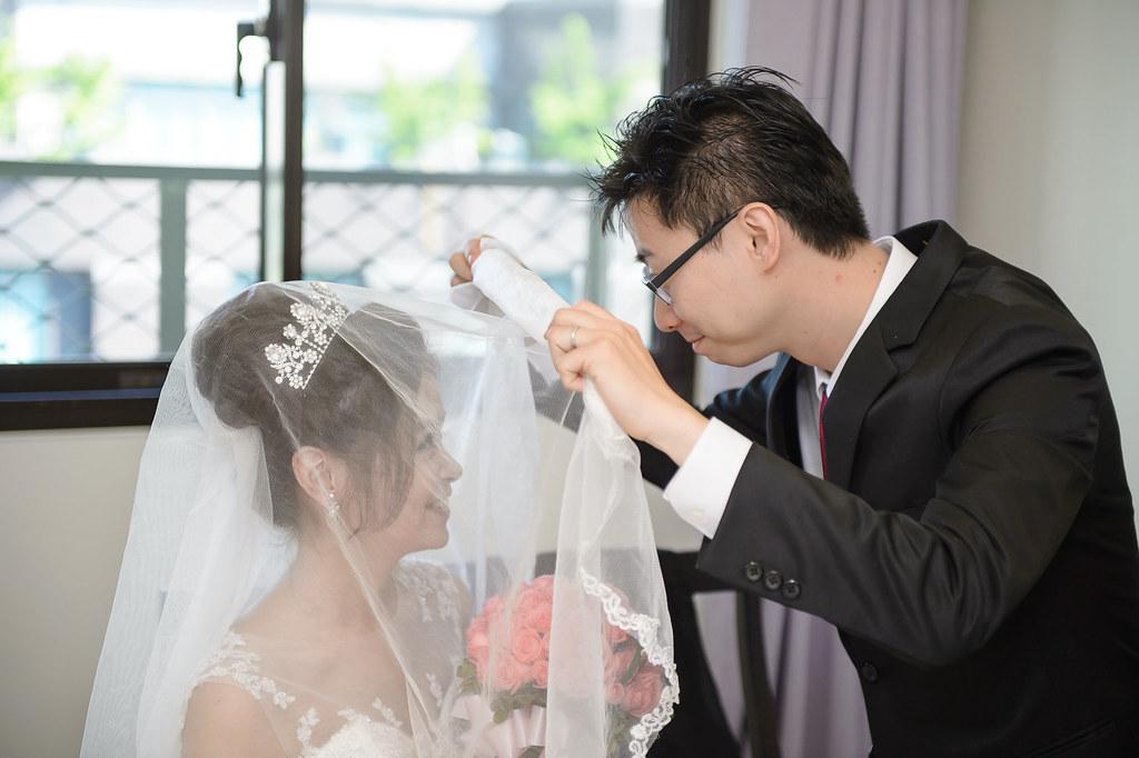 (0101)_20141129_台北婚攝茶米Deimi
