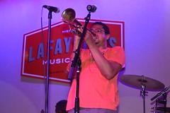 011 Stooges Brass Band