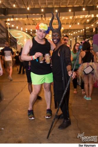 Hex Pride Party-15