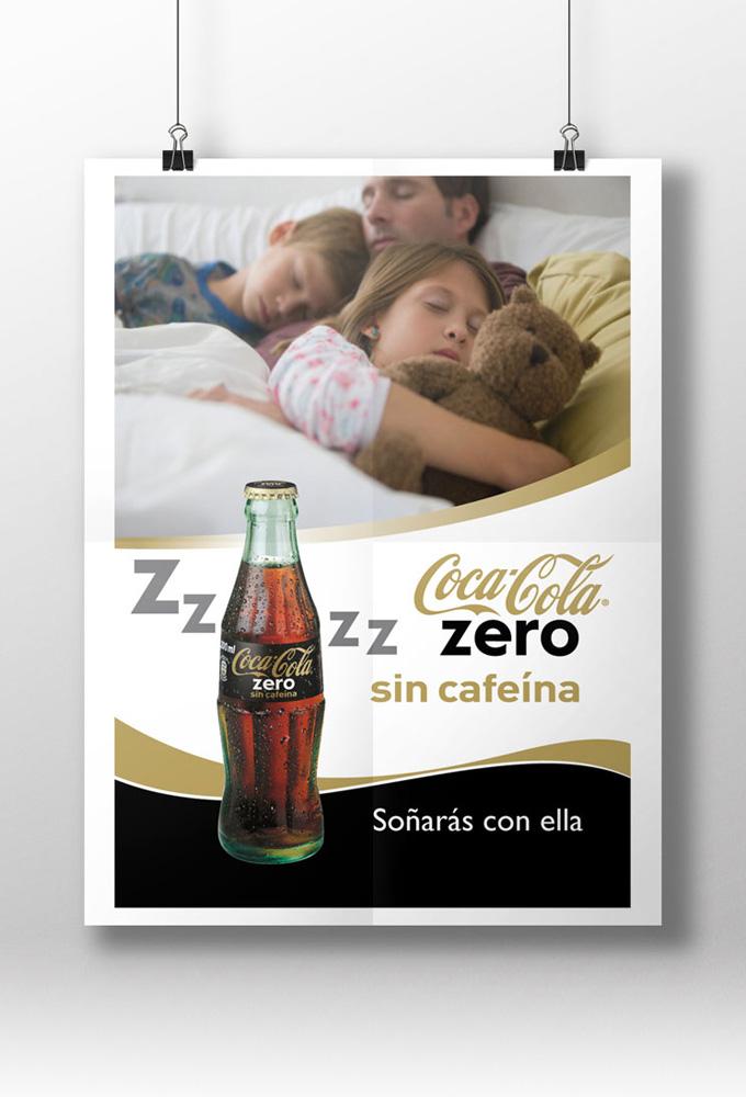 CCZEROSC_Poster4