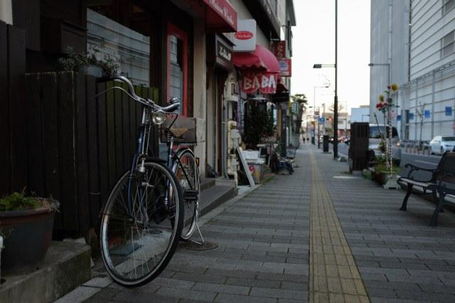 Mito 2015/03/21 X1003928