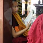 01 Viajefilos en Chiang Mai, Tailandia 023