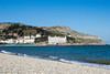 Hotels at the foot of Great Orme