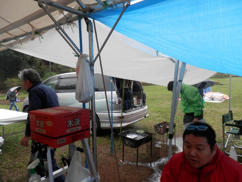 20150404-05_RotaryDay_010