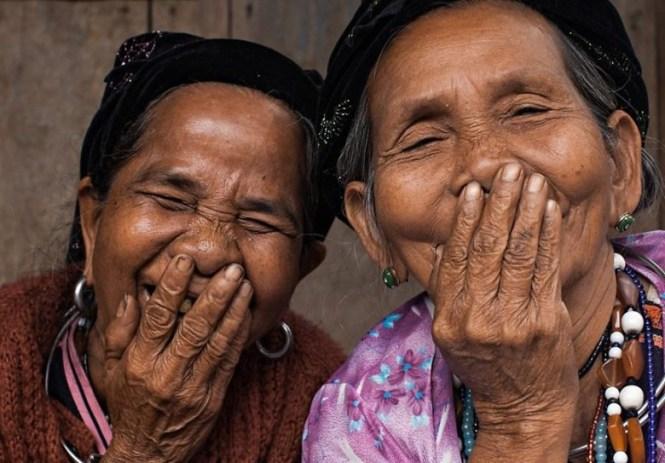 sourires-masques-du-vietnam-par-rehahn-5-e1426858567393