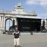 Viajefilos en Belgica y Holanda 49