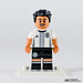 REVIEW LEGO 71014 8 Mesut Özil (HelloBricks)