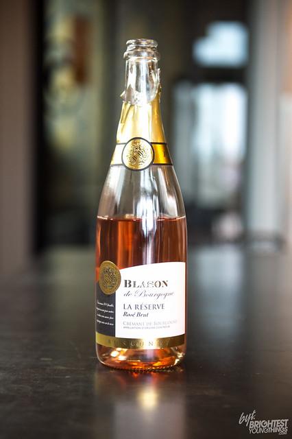 060616_Rosé Wine Taste Test_065_F