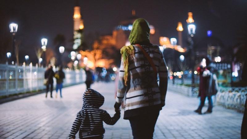 Family-Travel-Turkey-Photographer-0005