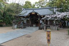 杭全神社-1.jpg