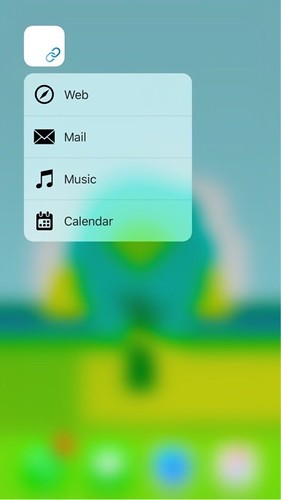iphone-app-shortcutsfree02