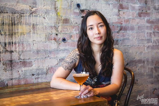 150330womens history month_bartenders-007