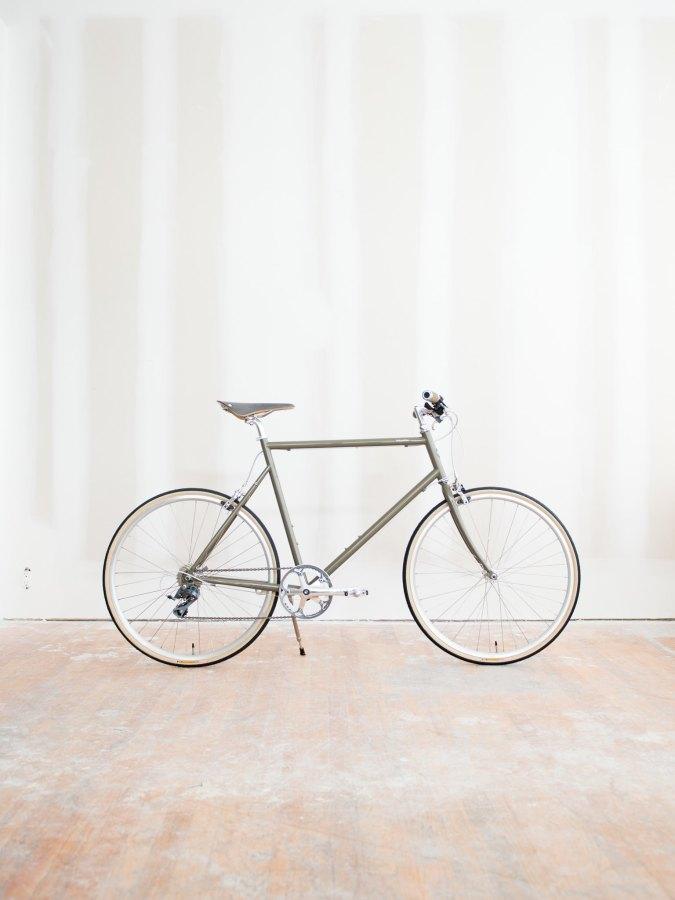 TokyobikeNYC__7