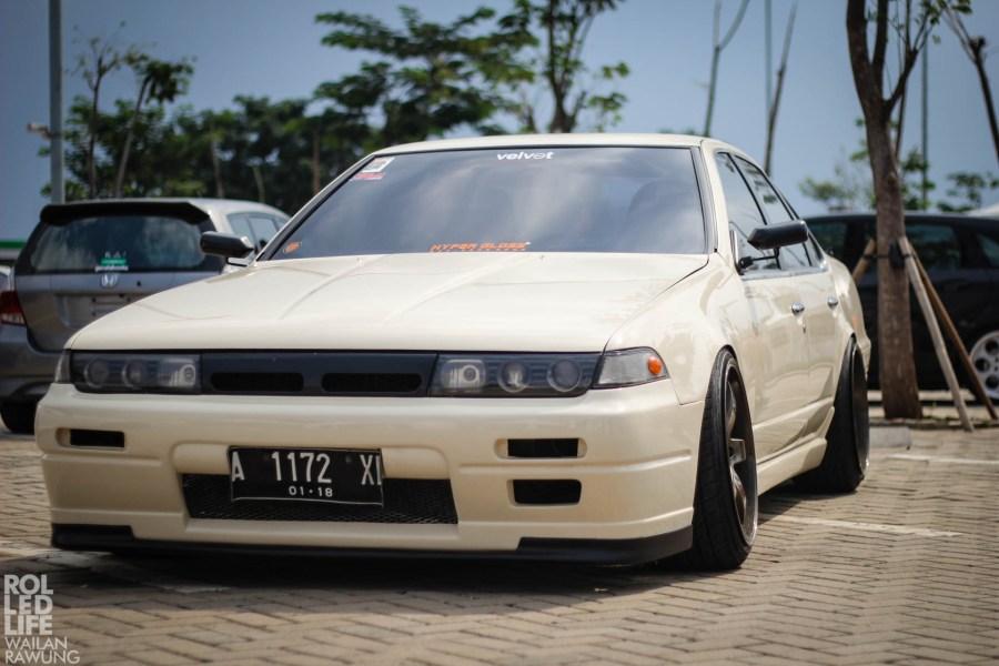 SDC Auto Fest-63