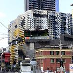 Viajefilos en Australia, Melbourne 016