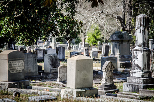 Willowbrook Cemetery-045